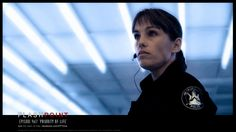 Flashpoint   Flashpoint Season 4 - Priority of Life episode