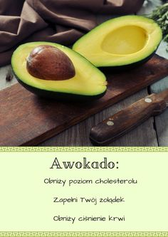 You probably know that avocado has a lot of health benefits. In this article you'll learn all avocado health benefits BACKED BY SCIENCE. It will shock you! Healthy Fats, Healthy Eating, Healthy Recipes, Delicious Recipes, Delicious Fruit, How To Ripen Avocados, Best Low Carb Snacks, Keto Snacks, Snacks List