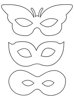 Mardi Gras Worksheets - Best Coloring Pages For Kids - Mardi Gras Mask Decorati. - Mardi Gras Worksheets – Best Coloring Pages For Kids – Mardi Gras Mask Decoration Worksheets - Mardi Gras Centerpieces, Mardi Gras Decorations, Diy For Kids, Crafts For Kids, Theme Carnaval, Carnival Crafts, Halloween Carnival, Carnival Food, Halloween Kids