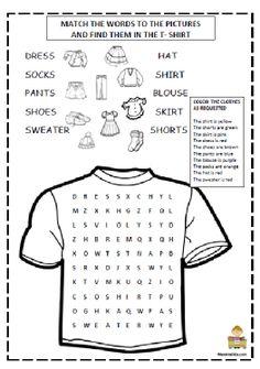 clothes 0415.pdf