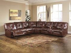 1000 images about Rana Furniture Classic Living Room Sets