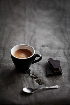 caffè e cioccolato www.liomatic.it