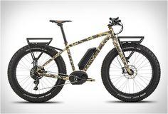 Moto Bike Bicycle Moto E Moto Crosstown Folding Electric Bicycle