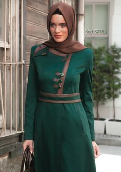 102 Best gamis images in 2019  ebc3d29b8d