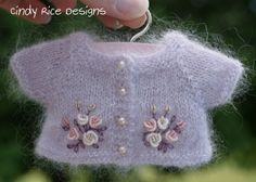 lovely in lavender 123