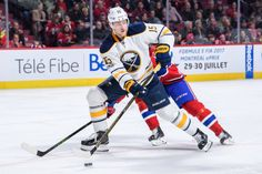 Now healthy, the Buffalo Sabres might be a contender in Eastern Conference =DALLAS — The Buffalo Sabres haven't drawn much praise in recent years. Buffalo has missed the playoffs in five straight seasons and have not…..