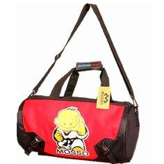 Taekwondo gear bag Martial Arts Gear equipment Bag (black) Mosso http://www.amazon.ca/dp/B00CJ3FJ8Y/ref=cm_sw_r_pi_dp_yRw.ub0S1JYFG
