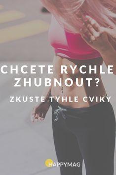 Victoria Secret, Health Fitness, Wellness, Exercise, Workout, Motivation, Slime, Women, Healthy