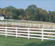 Post And Board Fence Designs