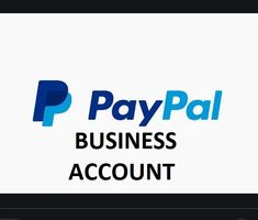 PayPal Business Account Set Up - PayPal Login - Paypal Business Fees -PayPal for Business | TechSog Australian Online Shopping, Paypal Business, Employer Identification Number, New Adidas Shoes, Invoice Sent, Asos Online, Latest Clothes, Creating A Business, Online Shopping Sites