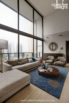 8 Best Living Area Images Living Area Boutique Interior Design Boutique Interior