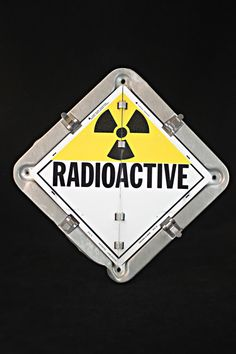 Old Truck Flip Sign, Radioactive Sign, Flammable Sign, Explosives Sign, Corrosive Sign, Flammable Gas Sign, Man Cave Decor, Man Cave Sign