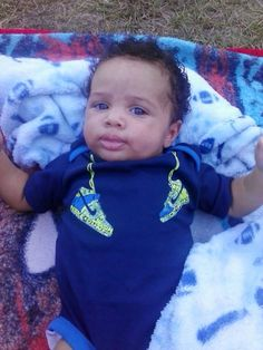 Jayden Green, the one-year-old that was severely beaten by Kendall Blyden, will be taken off of life support once his organs are Murder Stories, Scum Of The Earth, Gone Too Soon, Cold Case, Angels In Heaven, One Year Old, True Crime, Kendall, News