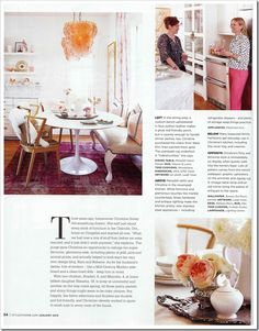 meredith heron design via style at home (5)