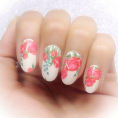 karengnails #nail #nails #nailart