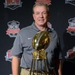Jimbo Fisher, Florida State expect to stay at top - USA News