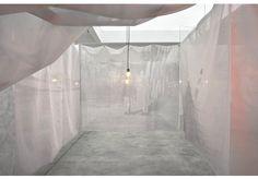 Christian Boltanski - Faire-part, 2015, Marian Goodman Gallery, Paris
