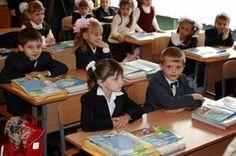 Офіційний блог Стромила Івана Миколайовича: У Вінниці складено рейтинг садочків та шкіл