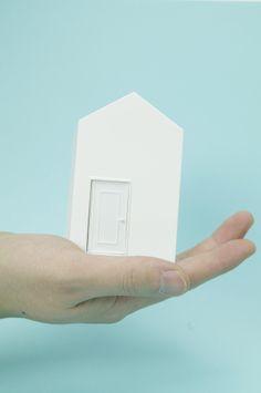 Aroma House | STUDIO YUMAKANO