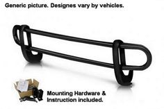 MaxMate Premium Custom Fit 96-04 Nissan Pathfinder Black ... https://www.amazon.com/dp/B00D30SCA4/ref=cm_sw_r_pi_dp_x_jKzHyb72EGTKF