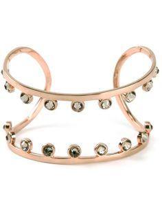 ca lou pixie bracelet