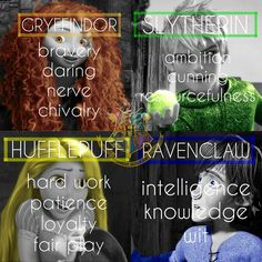 Hogwarts house placement for the Big Four. AND HICCUP'S IN RAVENCLAW LIKE HE SHOULD BE!!! Those characteristics fit them all so well!