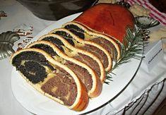 Ratatouille, Bread, Breakfast, Poppy, Ethnic Recipes, Food, Morning Coffee, Brot, Essen