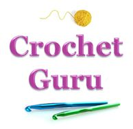easy to follow beginner and advanced crochet lessons, video tutorials, fun and unique patterns, helpful abbreviations, and useful tips...   Stop and Look no further because you came to the right place!! All of these things are right here in this website and waiting for you to make use of.
