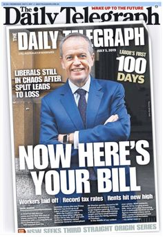 I give the print papers one more year… tops. So things took a horrible turn for the print media this week. Fairfax media held an auction… … and no one showed up. Fairfax media (The Age, SMH etc) pu… Fairfax Media, Wake Up, Hold On, Investing, Auction, Parties, Real Estate, Age, Tops