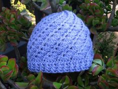 Crochet Divine hat free pattern - on ravelry with link to pattern by rheatheylia.com - there are over 4000 versions of this pattern to look through on ravelry projects.