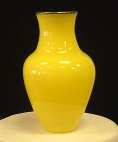 Yellow_Vase