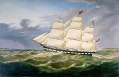 Polo paintings - Google Search