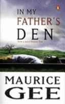"""Read """"In My Father's Den"""" by Maurice Gee available from Rakuten Kobo. When Celia Inverarity, aged seventeen, is found brutally murdered in a secluded West Auckland park one Sunday afternoon,. First Sunday, High School Seniors, My Father, Seventeen, New Zealand, Fiction, The Past, Old Things, Death"""