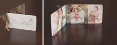 packaging photography - Buscar con Google