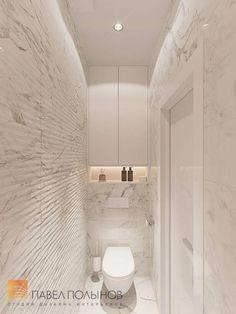 Ideas For Master Bathroom Closet Ideas Toilets Bathroom Design Small, Bathroom Layout, Bathroom Interior Design, Modern Bathroom, Bathroom Storage, Bathroom Closet, Door Storage, Bathroom Ideas, Bathroom Cabinets