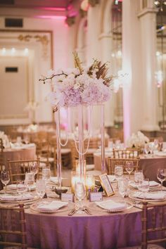 The Westin Columbus Ohio Hotel Wedding Heather Pinterest