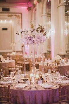 Wedding, Blush pink, Westin Columbus Ohio, Benjamin James Photography, The Finer Things Events