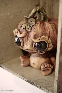 Chris Ryniak pumpkin baby So freaking adorable!!!: