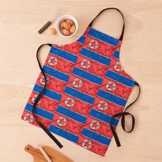 Tote Bag, Tour, Apron, Boutique, Fashion, North Korea, Handkerchief Dress, Products, Bag