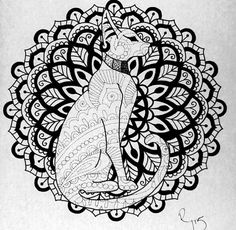 egyptian tattoo                                                                                                                                                                                 Más
