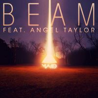 Beam ft. Angel Taylor (2013 Original Mix) by Mako on SoundCloud