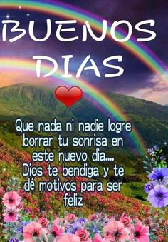 Beautiful Morning Quotes, Good Day Quotes, Good Morning Quotes, Good Morning In Spanish, Good Morning Funny, Good Morning Messages Friends, Good Morning Wishes, Good Morning Flowers Gif, Jesus Photo