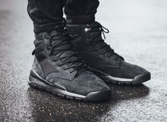 Select a wonderful selection of Nike Sfb Boots, Nike Fashion, Mens Fashion, Nike Mode, Men's Shoes, Shoe Boots, Trainer Boots, Sneaker Boots, Casual Sneakers