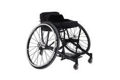 GTM Opern Tennis wheelchair