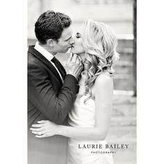A little love on a Tuesday :). #love #beauty #bride #groom #losangeleswedding #californiawedding #editorscircle #wedding
