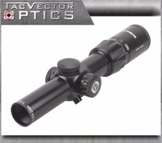 135.00$  Watch here - http://aliyzs.worldwells.pw/go.php?t=270168317 - Vector Optics Grimlock 1-6x24 E Hunting Rifle Scope / Long Eye Relief High Quality Clear Glass .223 .308 12ga Sights