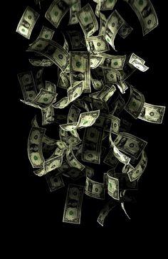 money, money, money – Rebel In A New Dress – Wallpaper Money Wallpaper Iphone, Nike Wallpaper, Homescreen Wallpaper, Apple Wallpaper, Locked Wallpaper, Dark Wallpaper, Cellphone Wallpaper, Mobile Wallpaper, Wallpaper Backgrounds