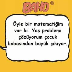 bahattin from each other funny and entertaining lyrics here Funny Lyrics, Funny Quotes, Comedy Pictures, Funny Pictures, Funny Share, Funny Times, Meaningful Words, Funny Stories, Just For Laughs