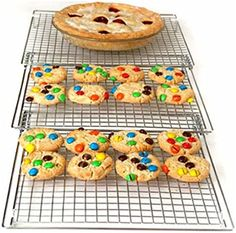 Betty Crocker Expandable Cooling Rack ** Read more reviews of the product by visiting the link on the image.