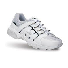 2bf945690d68 Save   50 order now Gravity Defyer Men s XLR8 II Athletic Shoe 7.5 M US at